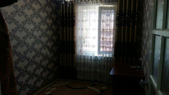 Душанбе  500 000 цена. Photo 8