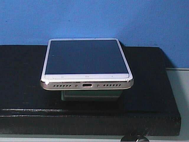 Μεταχειρισμένο κινητό xiaomi redmi note 4 με. Photo 1