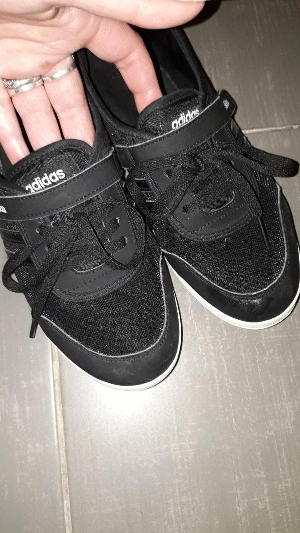 Adidas plitke 41
