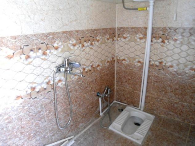 Satış Evlər vasitəçidən: 260 kv. m., 6 otaqlı. Photo 9