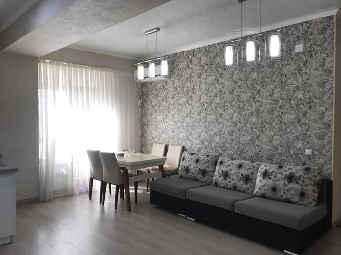Продается квартира: кв. м., Бишкек. Photo 5