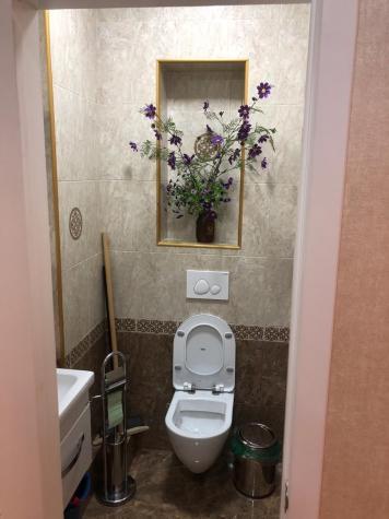 Продается квартира: 2 комнаты, 64 кв. м., Бишкек. Photo 5