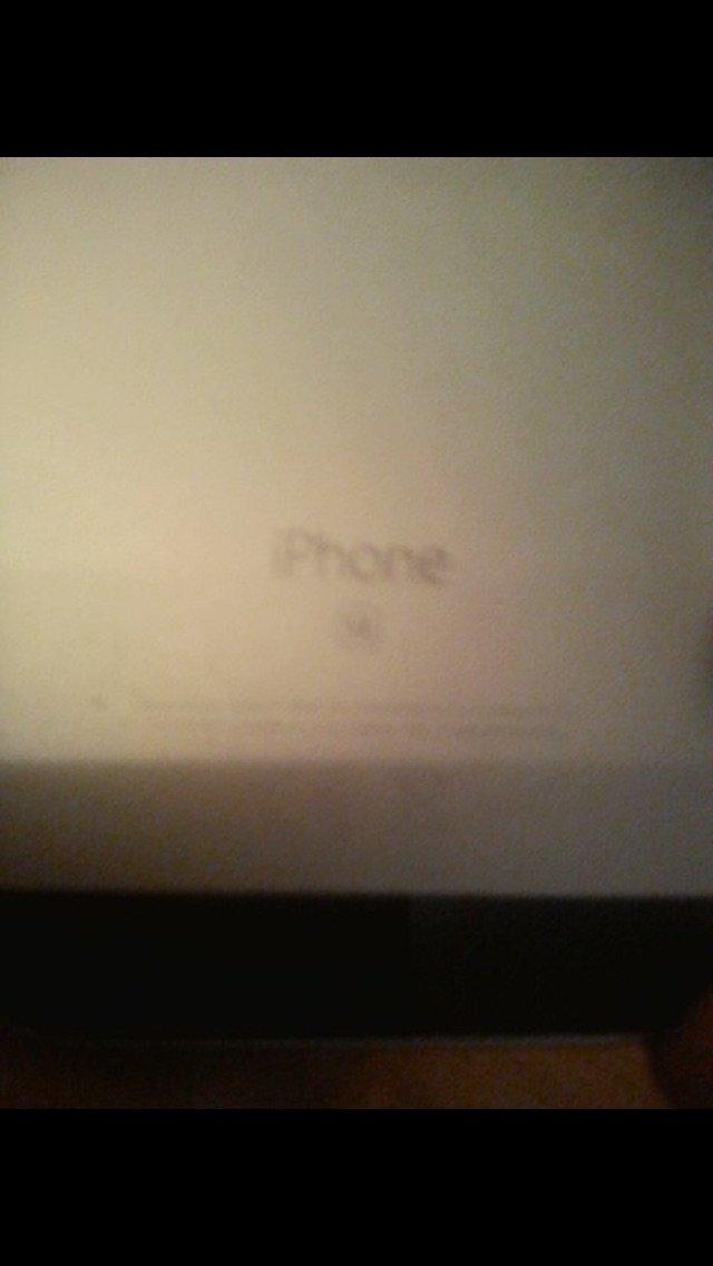 Iphone se, 32GB памяти, не поломан всё работает хорошо, пишите, разгов. Photo 8