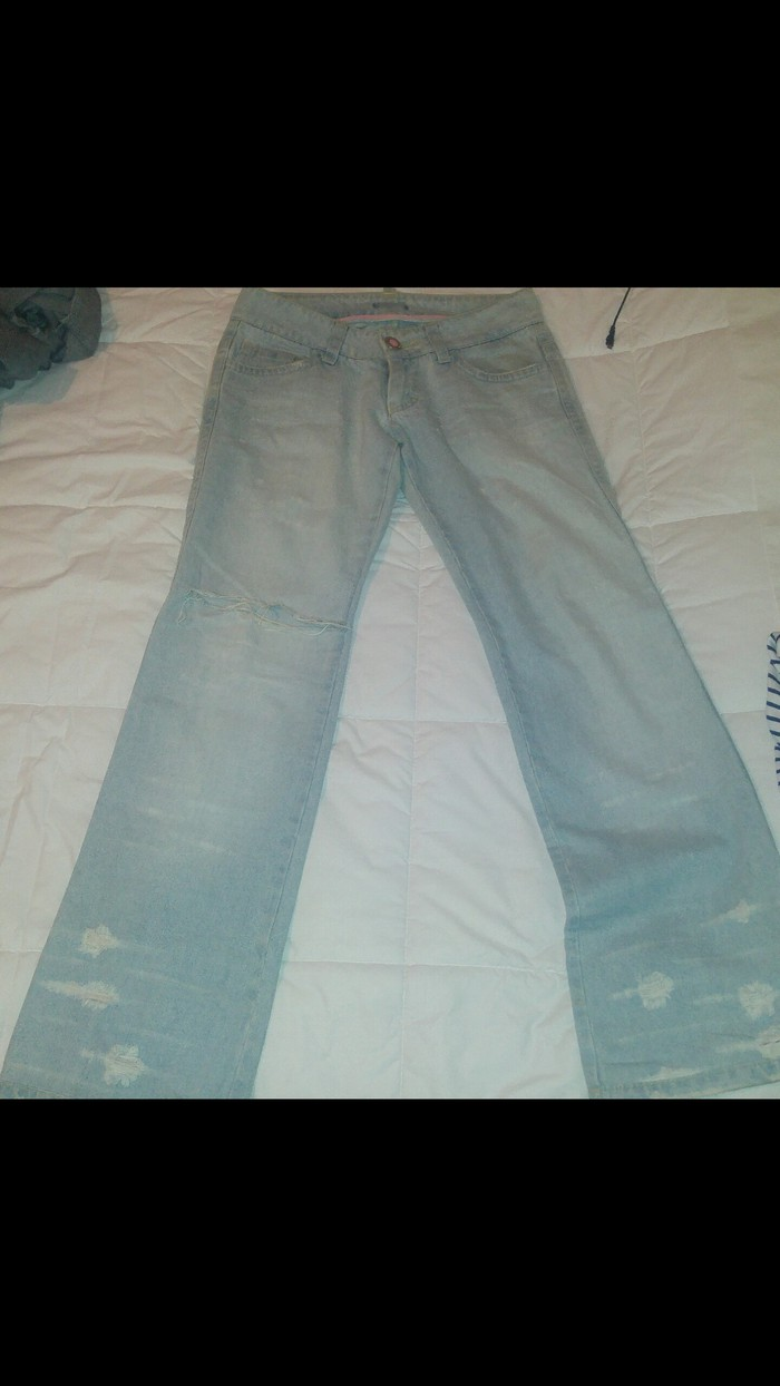 Dsquared2 jeans. Photo 0