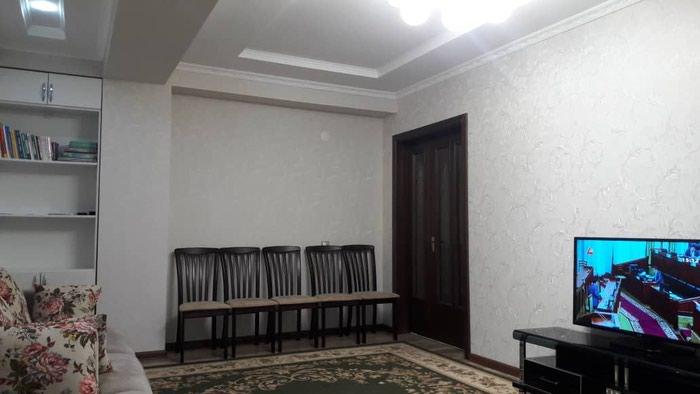 Продается квартира: 2 комнаты, 82 кв. м., Бишкек. Photo 8
