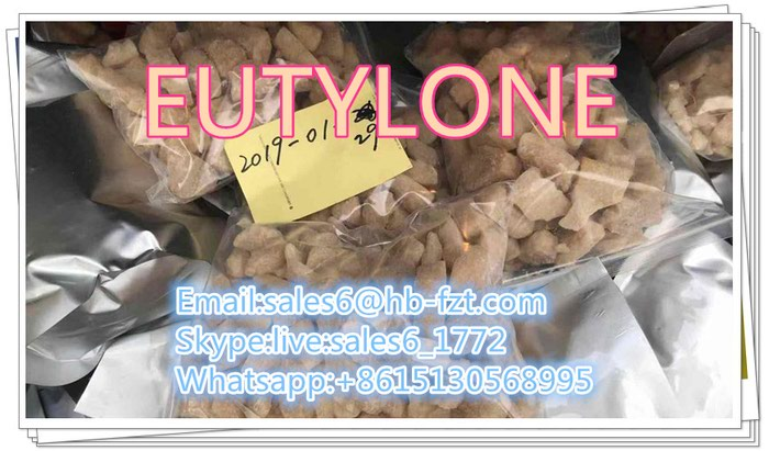 Eutylone,Chinese high purity eutylone,eu,ebk,bk,bmdp. Photo 4