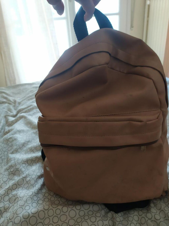 Thiros bag