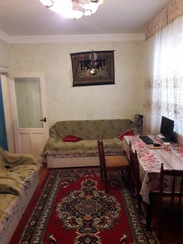 Mənzil satılır: 2 otaqlı. Photo 3
