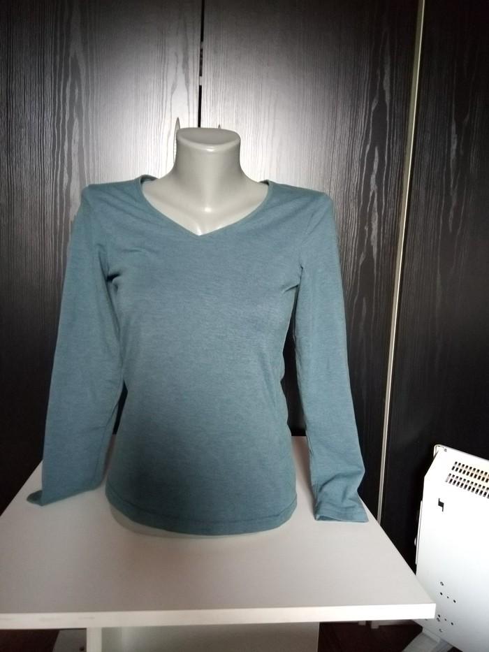 Bluza body basic kao nova - Prokuplje