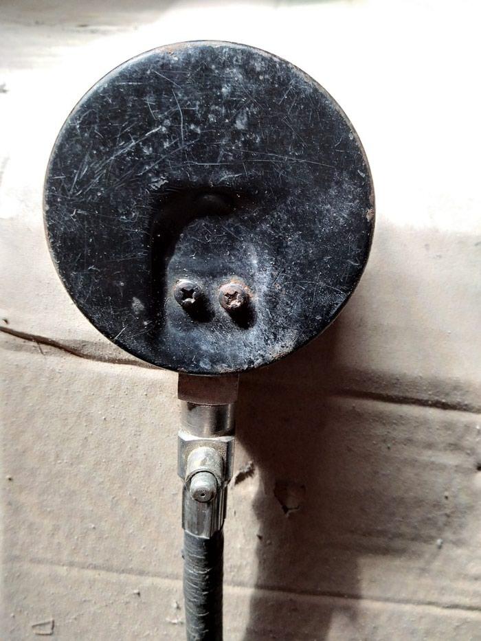 Merač kompresije motora.. Photo 0
