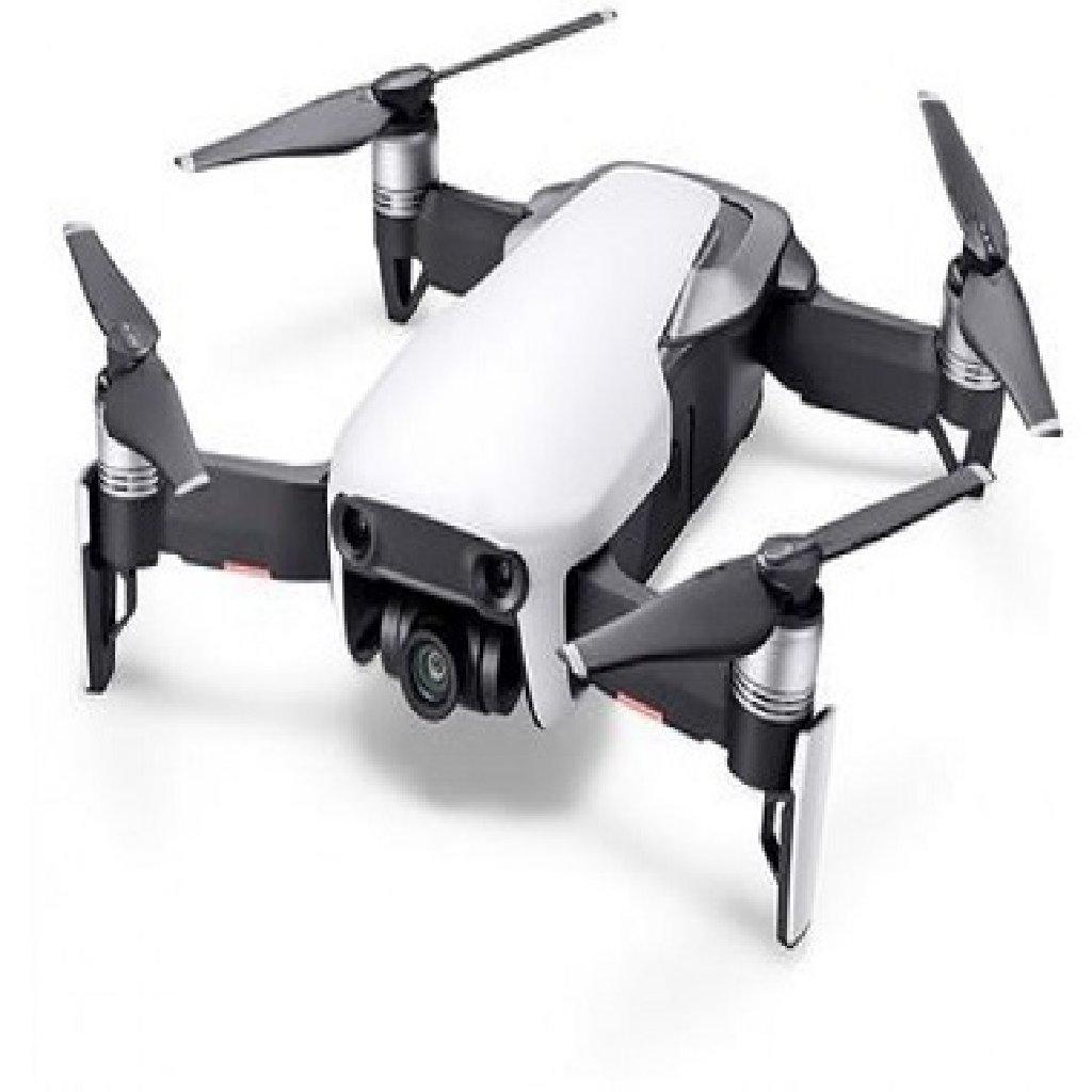 DJI Mavic Air Ultraportable 4K