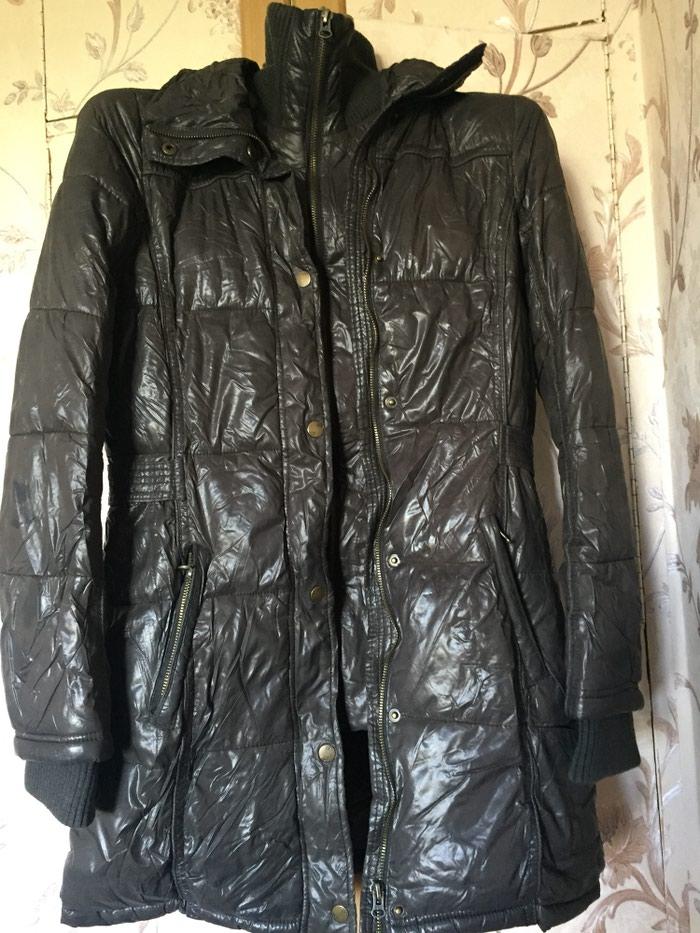 Куртка женская . Photo 0