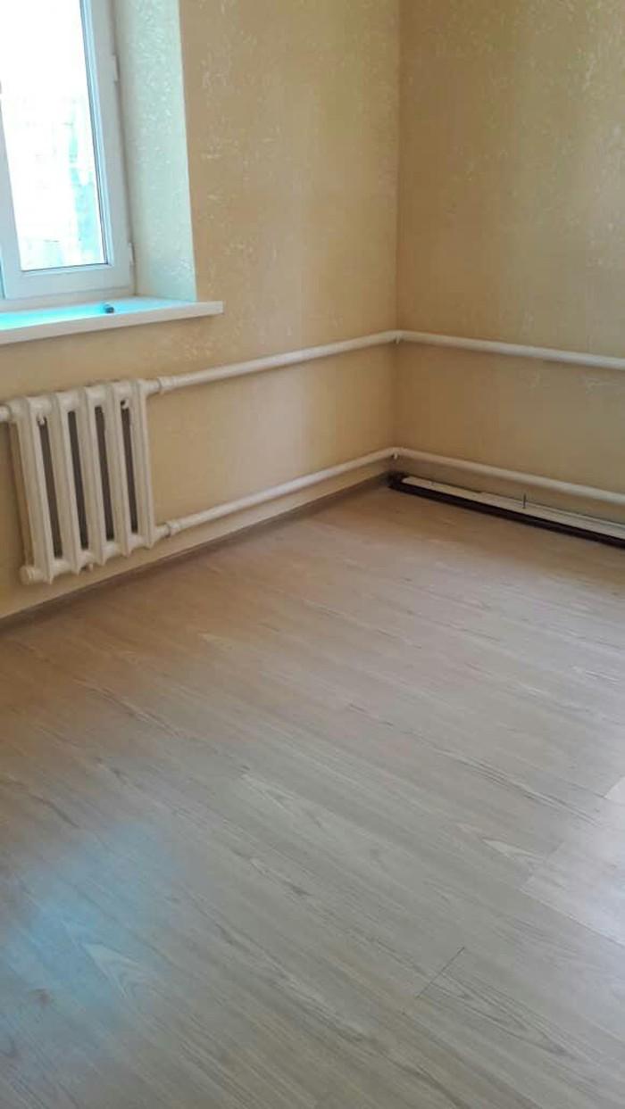 Продажа Дома от собственника: 100 кв. м., 4 комнаты. Photo 2