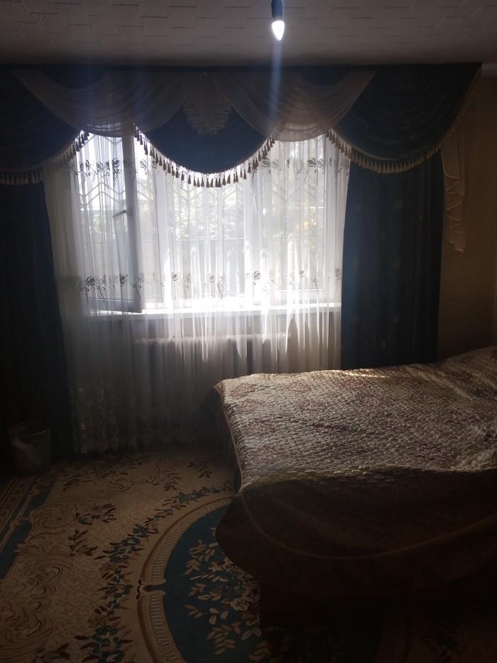 Продажа Дома от собственника: кв. м., 6 комнат. Photo 6