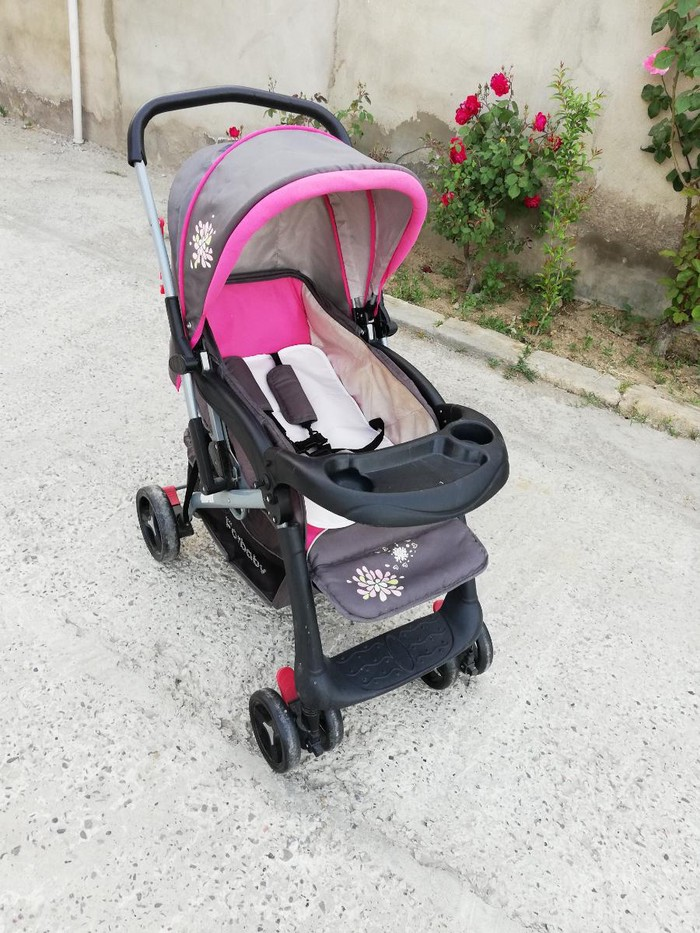 Forbaby firmasi. Photo 4