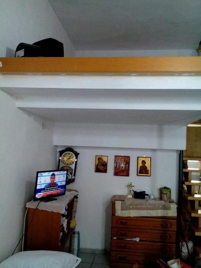 Apartment for sale: 1 υπνοδωμάτιο, 35 sq. m., Χανιά σε Χανιά