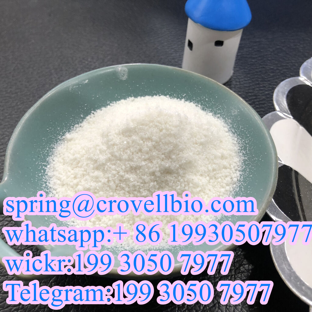 Other - Prachatice: CAS 156-57-0  Cysteamine hydrochloride with cheapest price +86