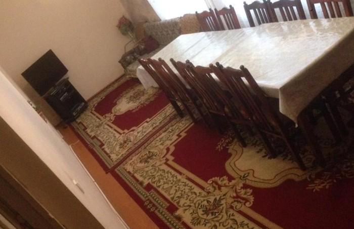 Mənzil satılır: 7 otaqlı, 104 kv. m. Photo 1