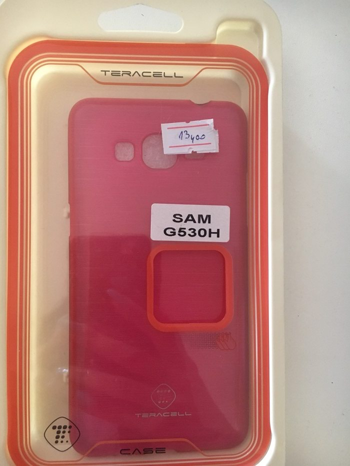 Samsung roze - Pancevo