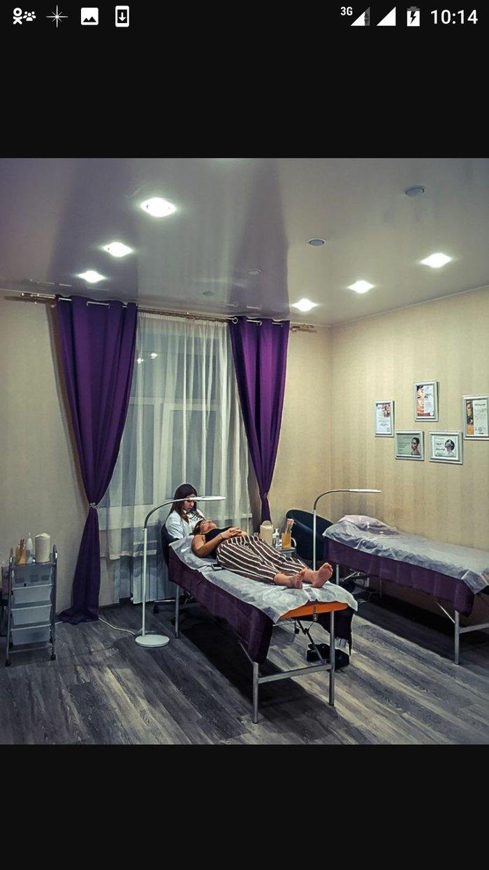 Кушетка сдаю центр города 10000 в Бишкек