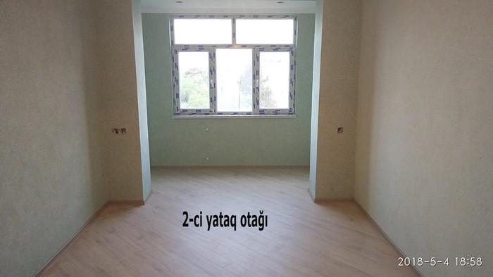 Mənzil satılır: 4 otaqlı, 34 kv. m.,. Photo 7
