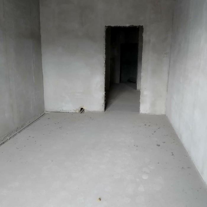 Продается квартира: 3 комнаты, 130 кв. м., Бишкек. Photo 4