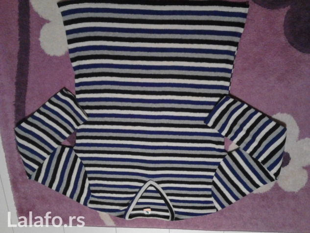 nove,mekane,tople,turske bluze,tunike,vel.s,m,l,xl,xxl...pitajt - Pozarevac