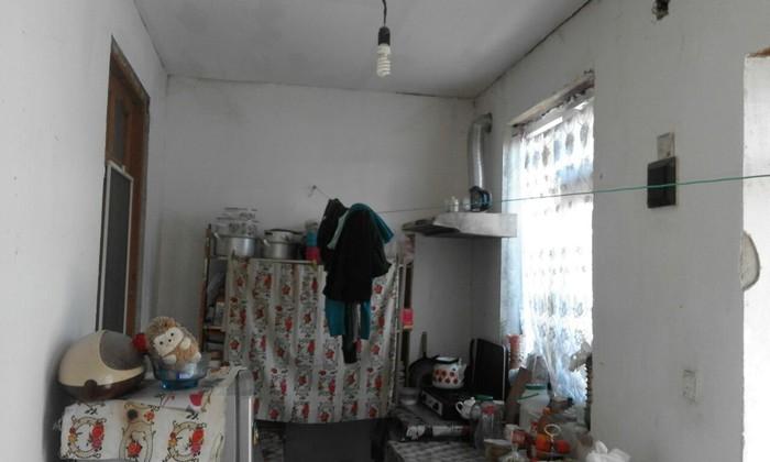 Satış Evlər : 77 kv. m., 3 otaqlı. Photo 3