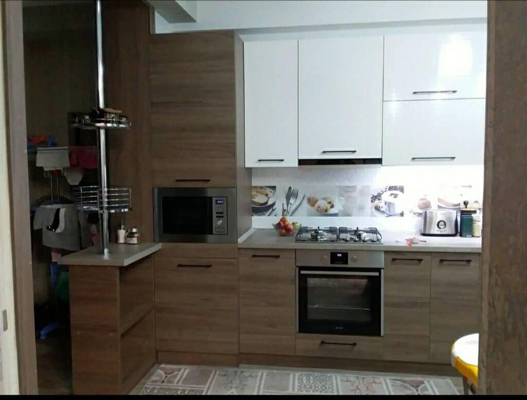 Мебель на заказ | Стулья, Кухонные гарнитуры, Столы, парты | Платная доставка: Мебель на заказ | Стулья, Кухонные гарнитуры, Столы, парты | Платная доставка