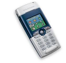 Sony Ericsson T310, πληρως λειτουργικο χωρις φορτιστη. Photo 0