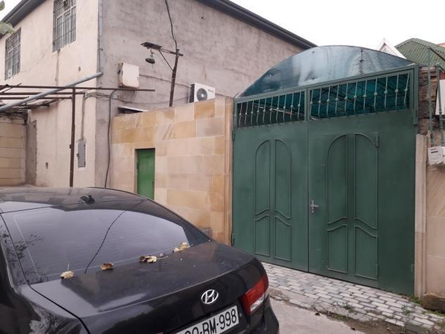 Satış Evlər vasitəçidən: 70 kv. m., 4 otaqlı. Photo 0
