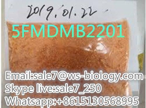 Hot sell Chinese 5fmdmb2201/mphp2201/mmb2201/5cakb48 powder. Photo 0