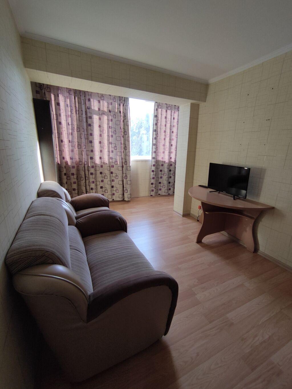 Квартира посуточно 11 микрорайонВсегда чисто и уютноКвартира в новом: Квартира посуточно 11 микрорайонВсегда чисто и уютноКвартира в новом