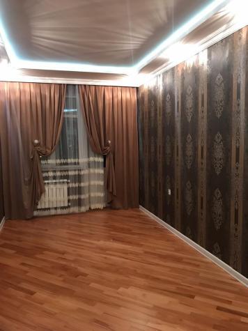 Mənzil satılır: 3 otaqlı, 90 kv. m., Bakı. Photo 1