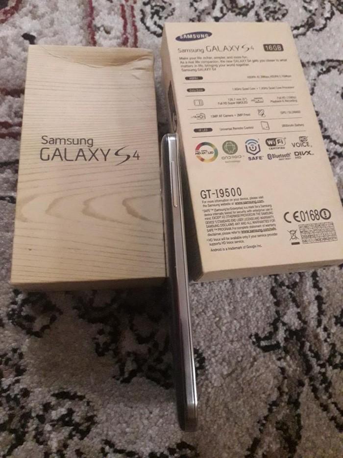 Новый Samsung 16 ГБ Черный. Photo 2