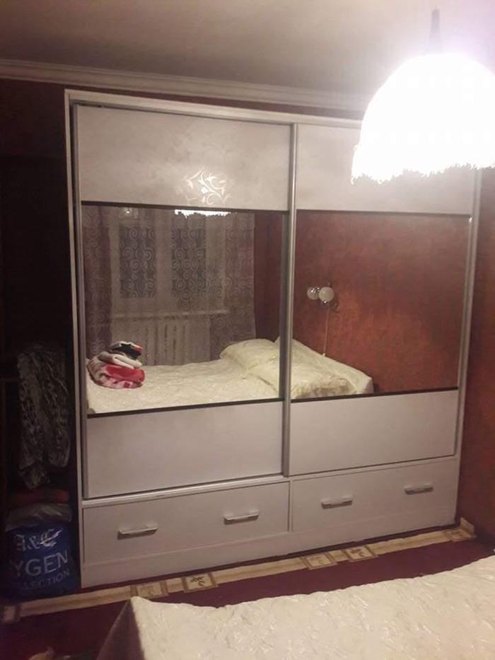 Шкафы на заказ.. Photo 5