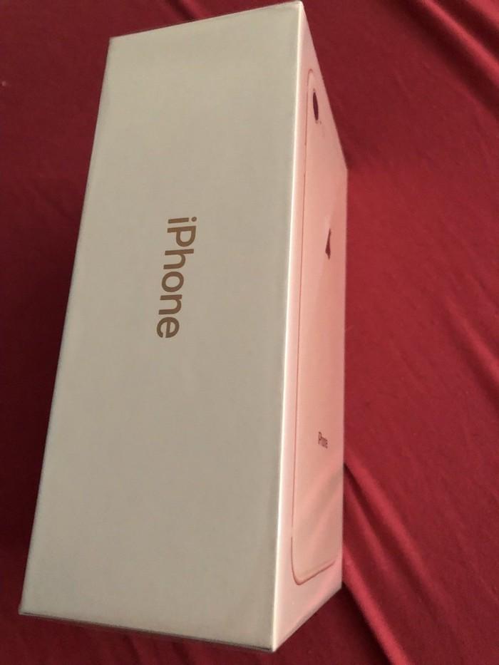 Apple iPhone 8 new