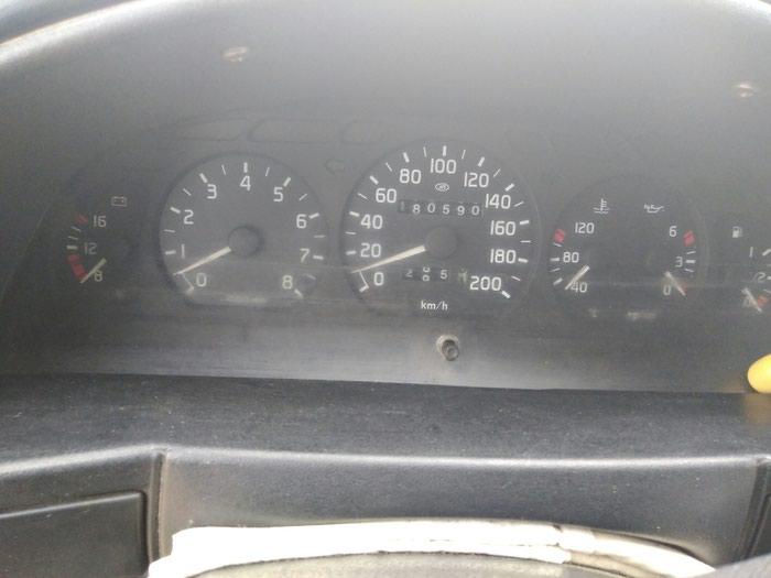 ГАЗ Другая модель 2007. Photo 5