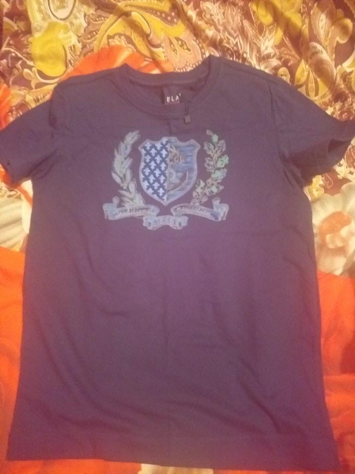 Продаю детские новые футболки по 450 в Бишкек