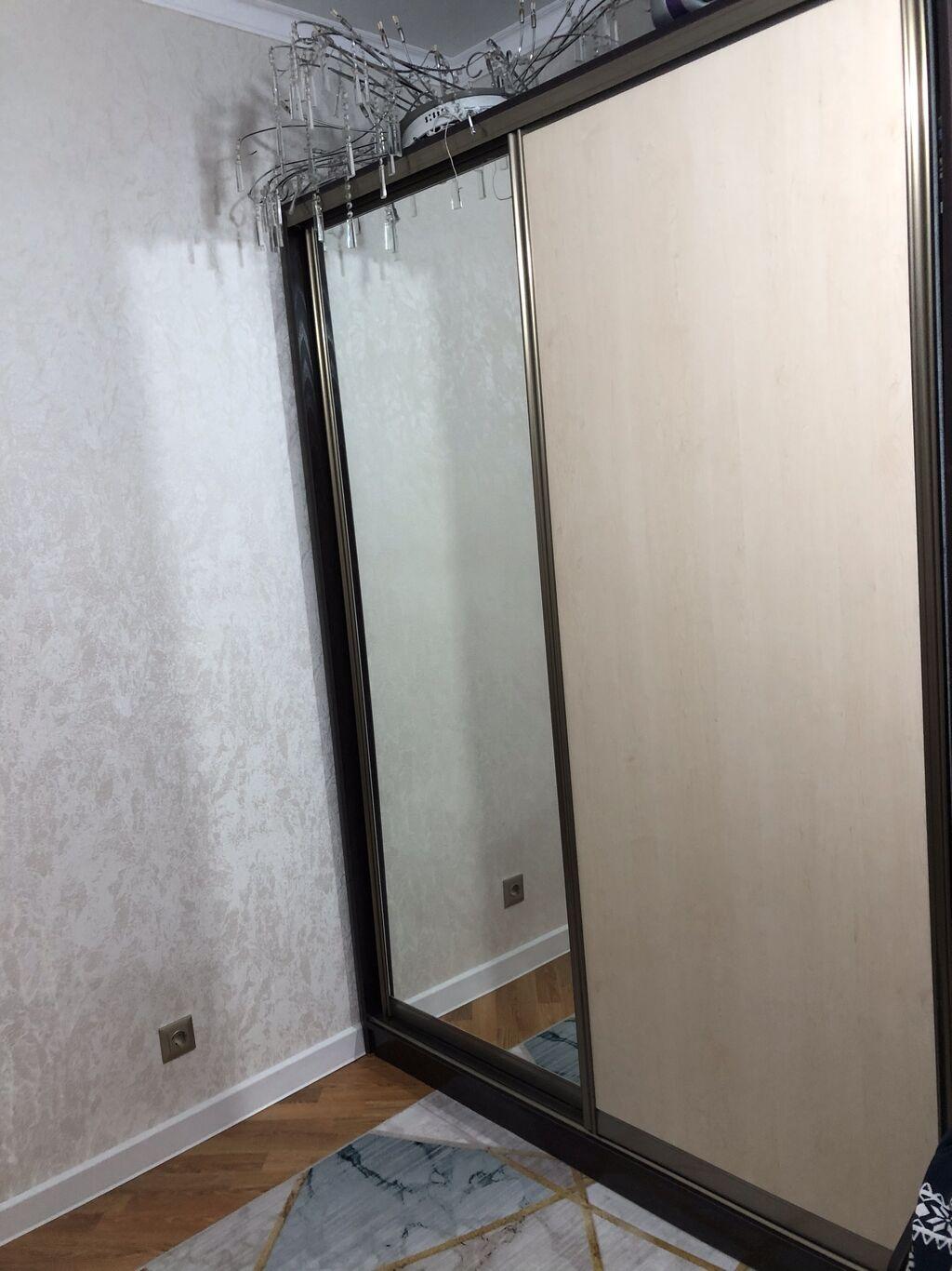 Шкаф 160 ширина, глубина 60 см, высота 220 см