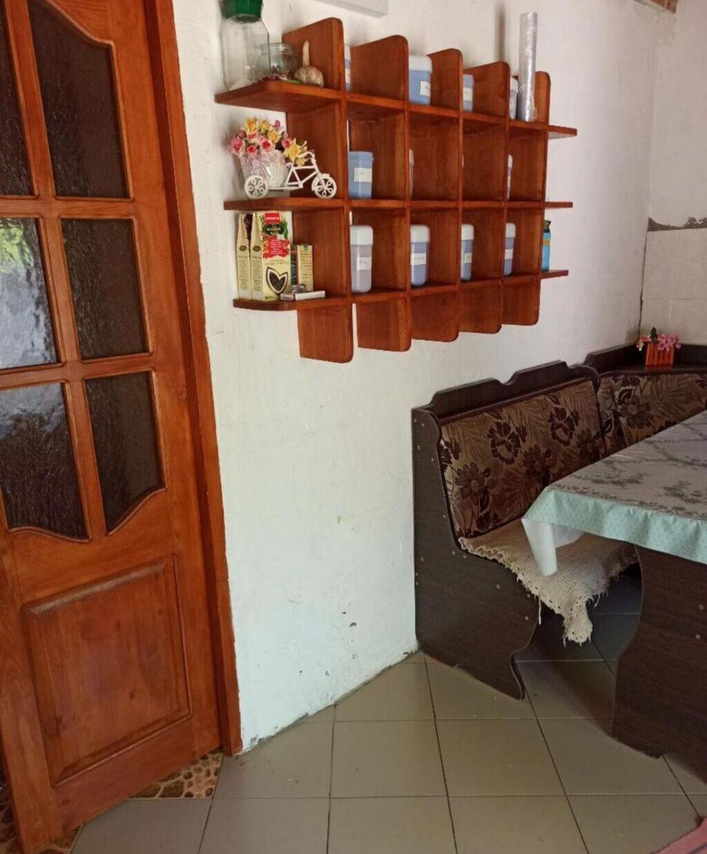 Продаю кухонный гарнитур состояние ниже среднего: Продаю кухонный гарнитур состояние ниже среднего