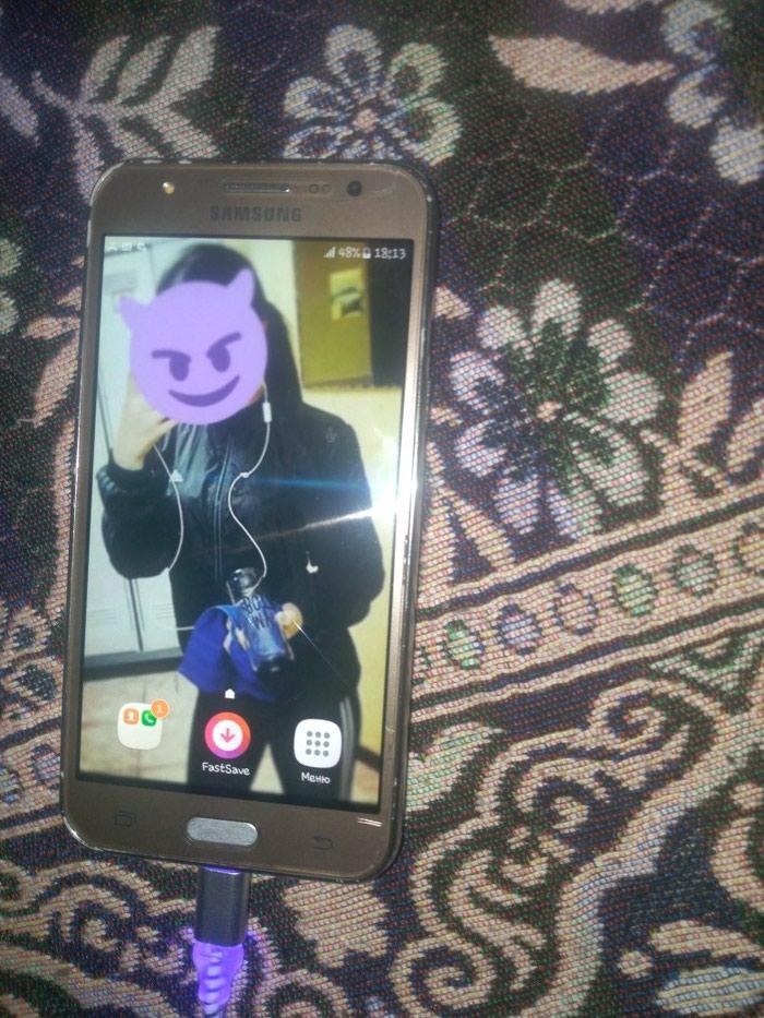 Samsung j5. Photo 0