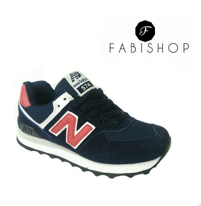 Новое поступление! женские кроссовки. New Balance. AN435. Photo 0 509cbaf9b0d