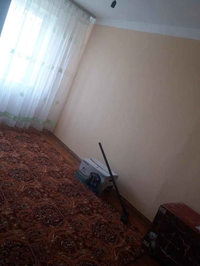 Сдается квартира: 3 комнаты, 65 кв. м., Худжанд. Photo 6