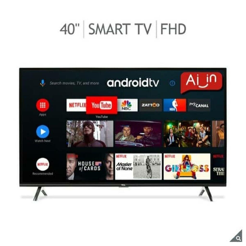 Телевизоры оптом и в розницупрямо со складатсл 40 дюм /43дюм 4к / 55: Телевизоры оптом и в розницупрямо со складатсл 40 дюм /43дюм 4к / 55