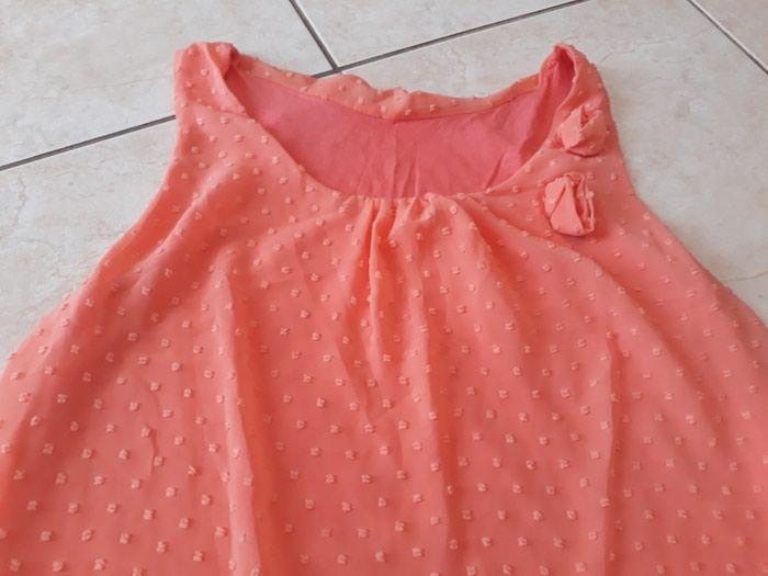 Elegantna bluza. Photo 2