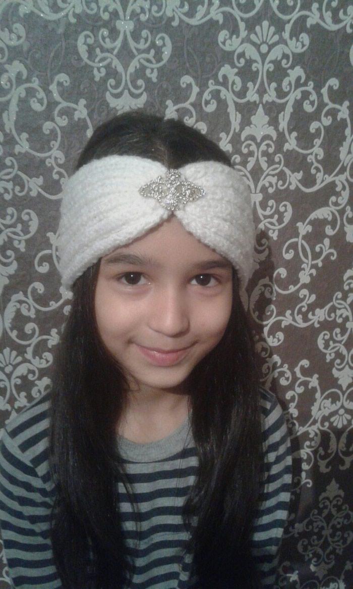 Вязаные жилетки для детей на заказ.цена договорная Бишкек   adskga-child 3e3da30c888