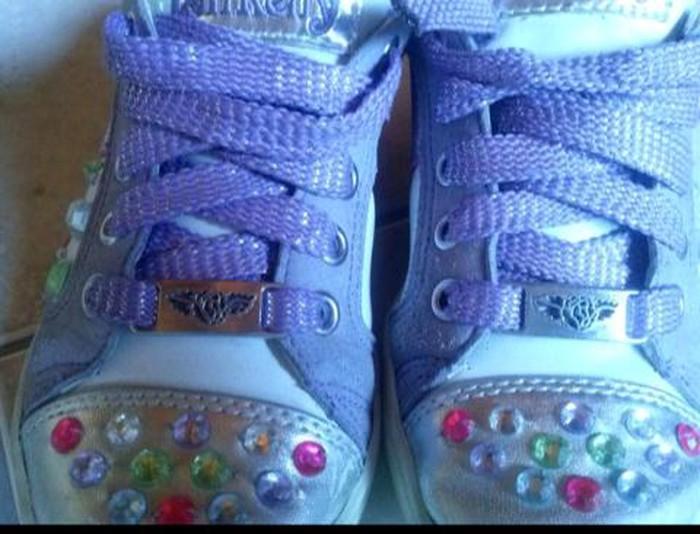 Παιδικά παπούτσια 27. Photo 1
