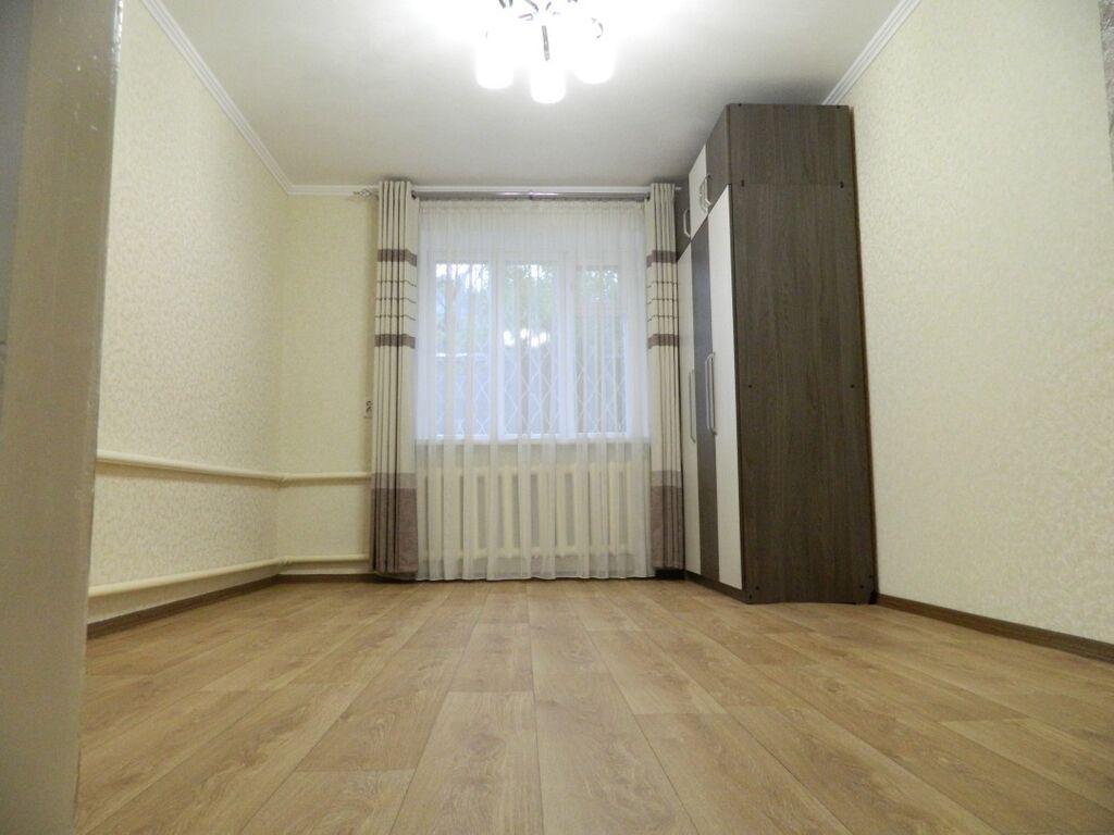 Продам Дом 92 кв. м, 5 комнат: Продам Дом 92 кв. м, 5 комнат