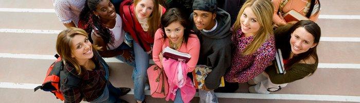 Looking to study in top Australian universities? Get reliable in Kathmandu